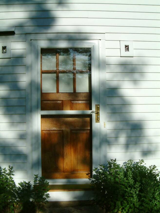 Welcome to the andersen storm door parts store autos post for All about doors and windows